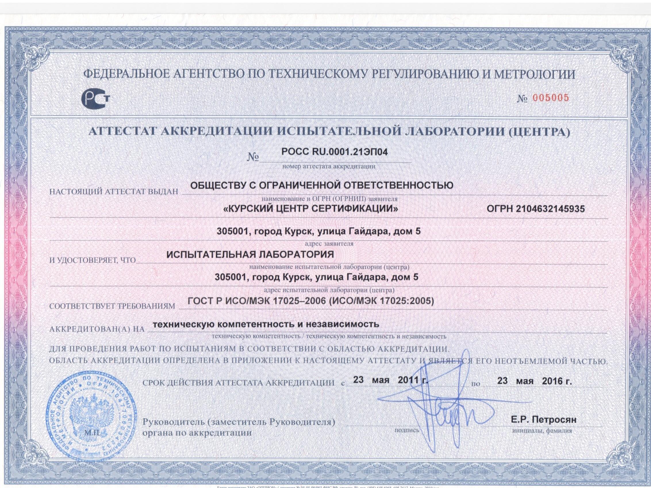 Погашение кредита русский стандарт через сбербанк онлайн